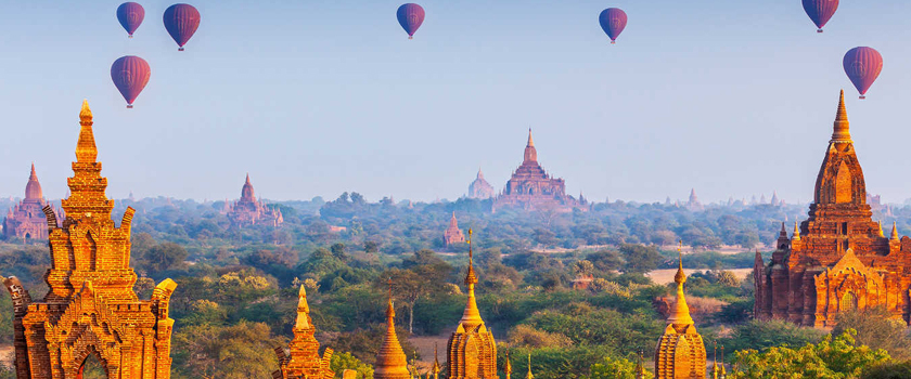 New-Opportunity-in-the-Changing-of-Burma