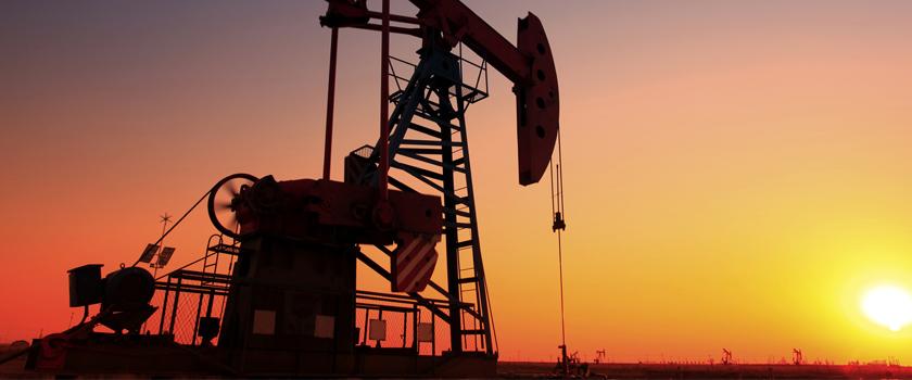 Oil-&-Gas-translation-in-CCJK