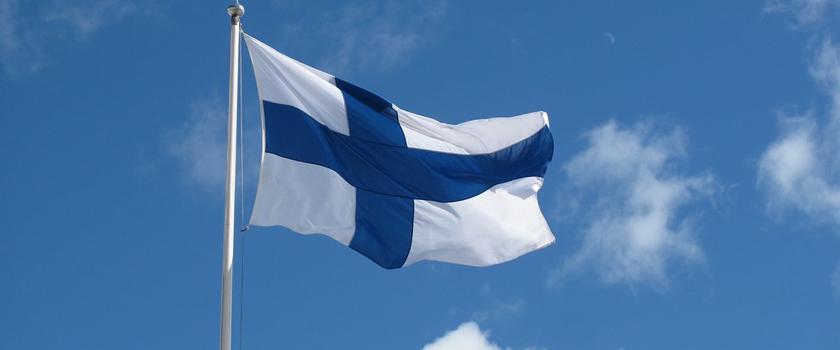 Qualified-Finnish-Translation-Service