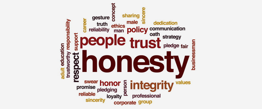 Showing-sincerity-and-honesty