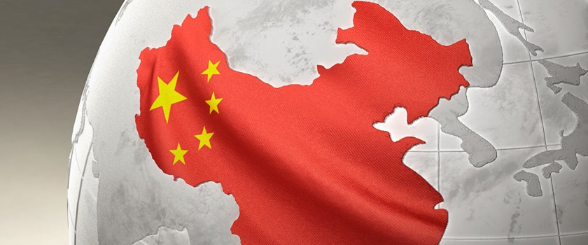Simplified-Chinese-Translation-Services