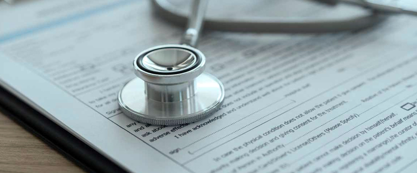 Some-Skills-of-Medical-Records-Translation-from-Chinese-to-English