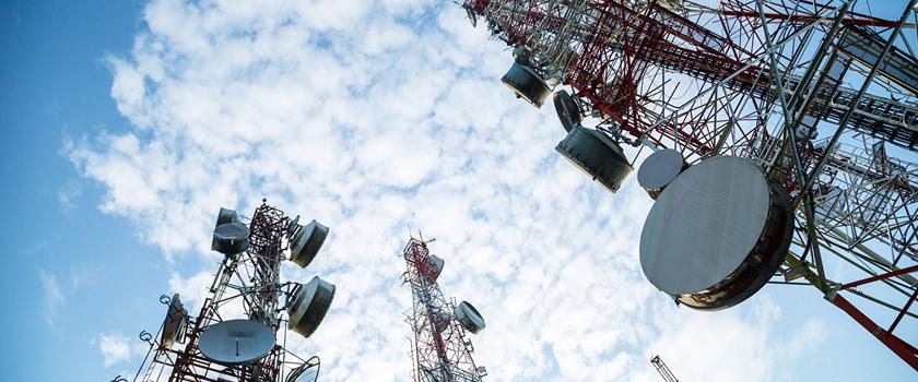 Telecommunication-Company-Observations-On-2012-International-CES