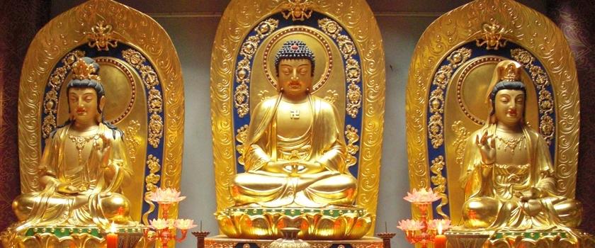 Tibetan-Translation-Service-and-Buddism