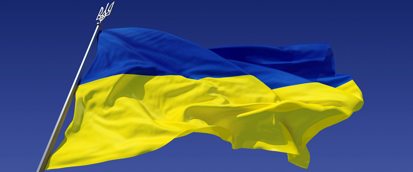 Ukrainian-Introduction-and-Its-Localization-Service-Provided-By-CCJK