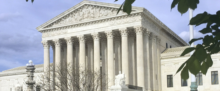 Brief-Introduction-of-the-United-States-courts