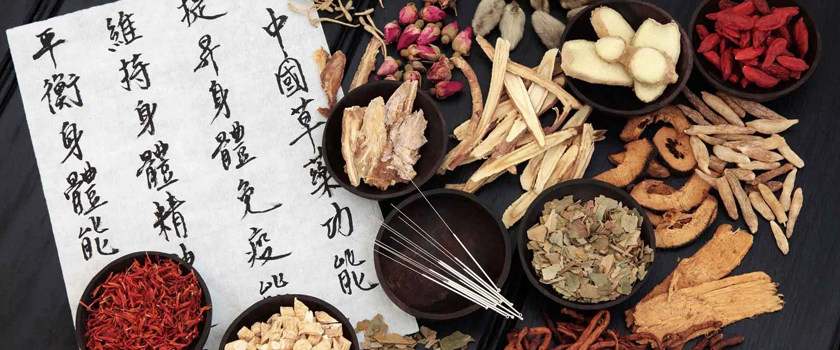 Chinese-Medicined-Diet-for-Common-Cold