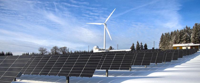 Energy-&Power-generation-Translation
