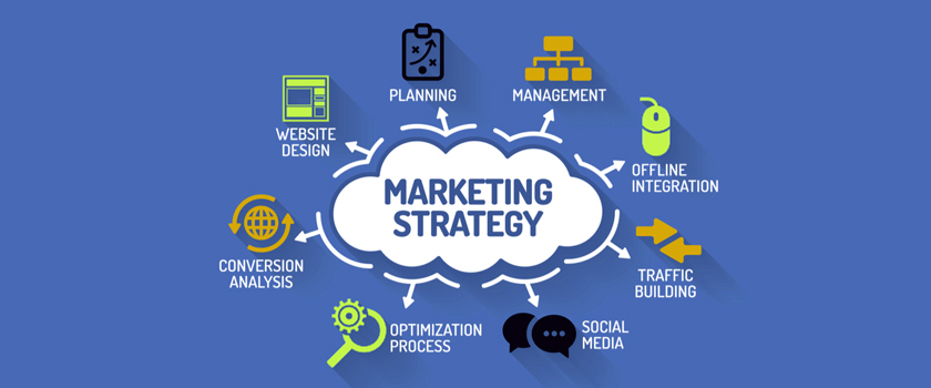 From-4Ps-to-4Cs-the-Marketing-Strategy-for-Translation-Company