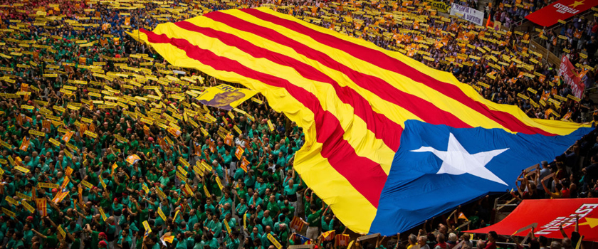 How-Much-Do-You-Know-Catalan