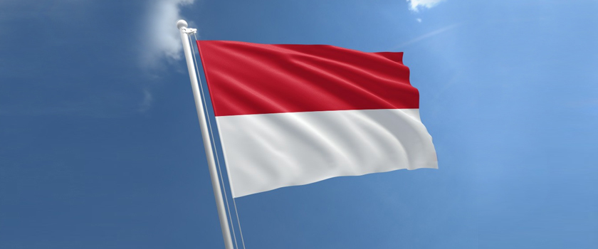Indonesian-Translation-Service
