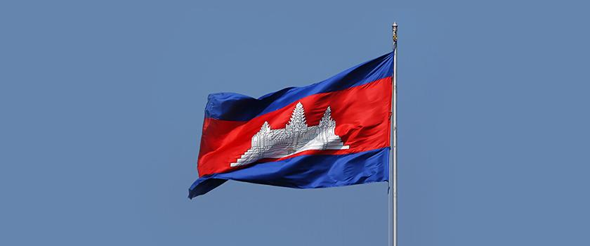 Khmer-Translation-Services