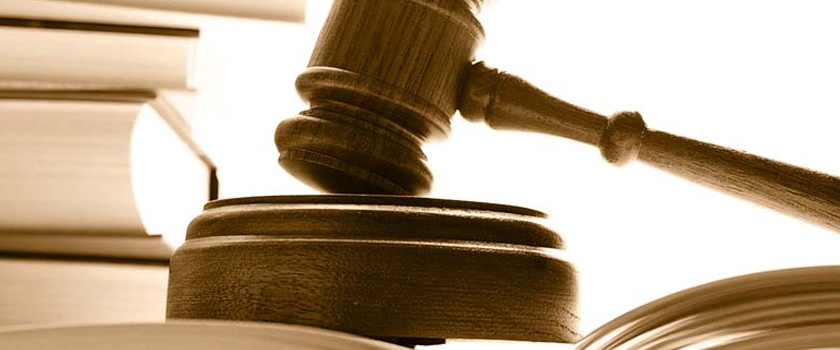 Legal-Terms-in-Procedural-Law