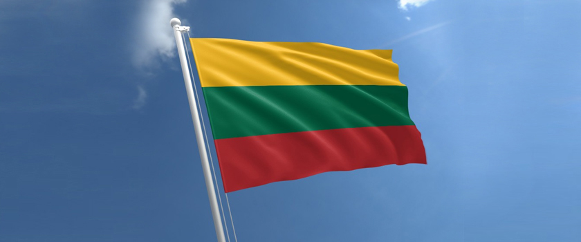Lithuania-business-and-translation