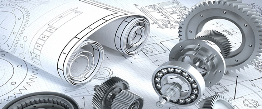 Mechanical-Automotive-Translation