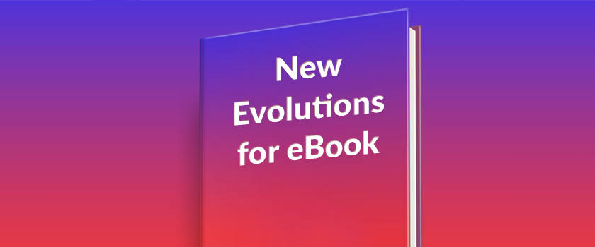 New-Evolutions-for-eBook