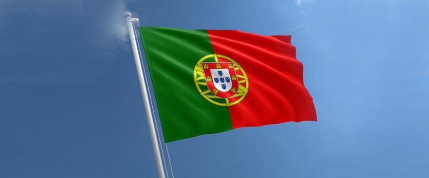 Portuguese-Translation-Services-at-CCJK