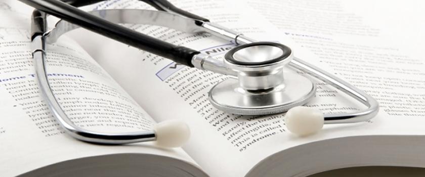 Some-skills-in-Medical-English-Translation(I)