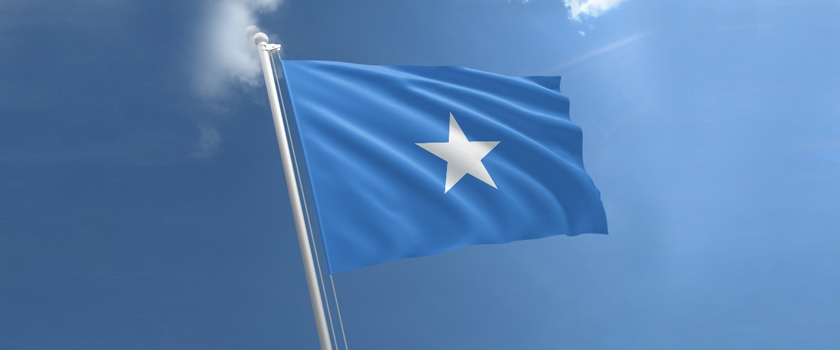 Standardization-of-Somali