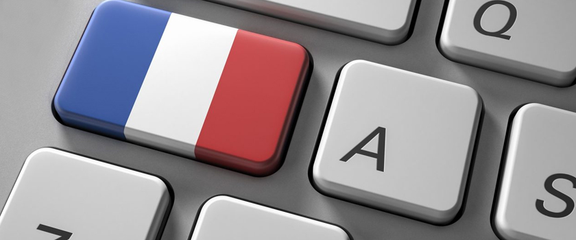 Team-French-Translation-service