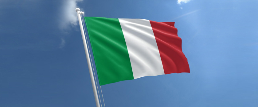 Why-Will-Amateur-Translators-Only-Butcher-the-Italian-Language
