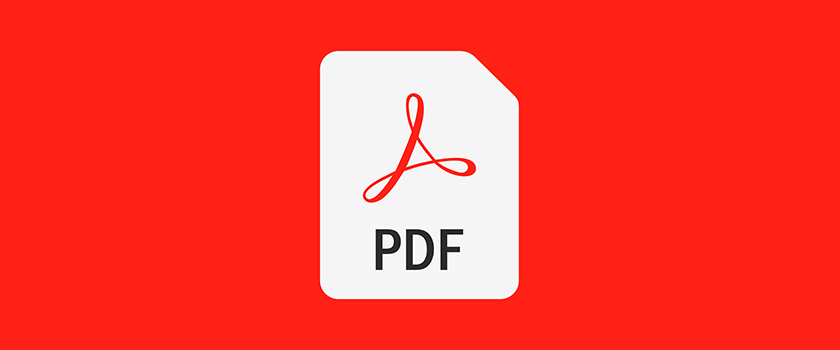 how-to-manage-PDF-files-translation