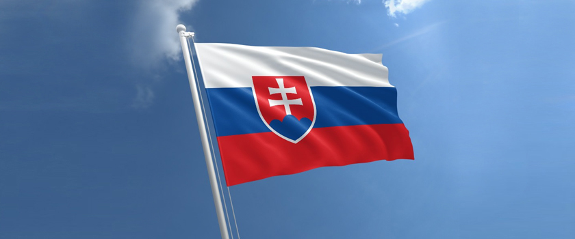 your-best-choice-for-Slovak
