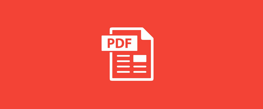 How-to-Annotate-Comments-in-PDF-File