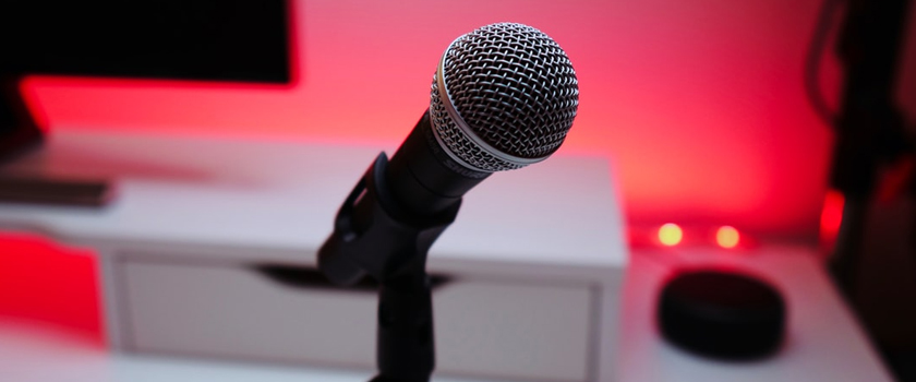 Sound-management-system-speaks-louder-than-dedicated-and-conscientious-attitude