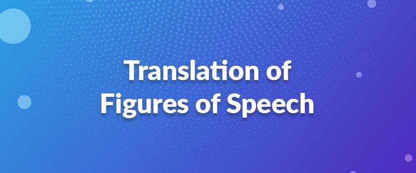Translation-of-Figures-of-Speech