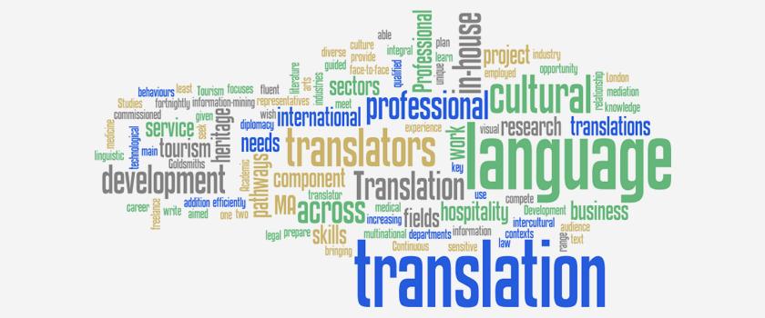 popular-words-translation