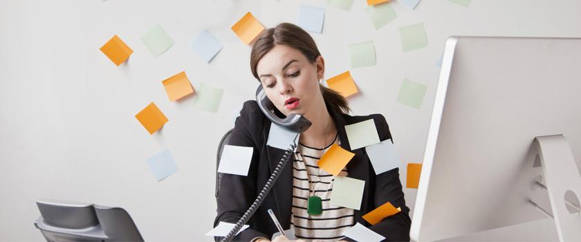About-Multitasking