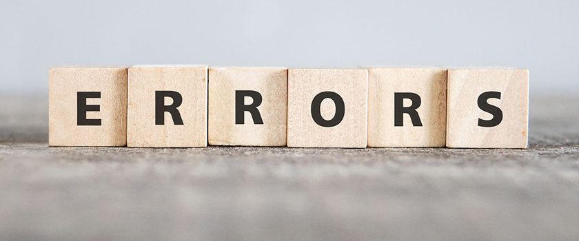 Four-Types-of-Fatal-Errors-in-Chinese-English-Translation