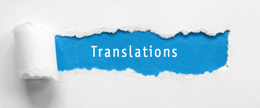 Good-Master-of-Languages-Doesn't-Mean-Good-Translation