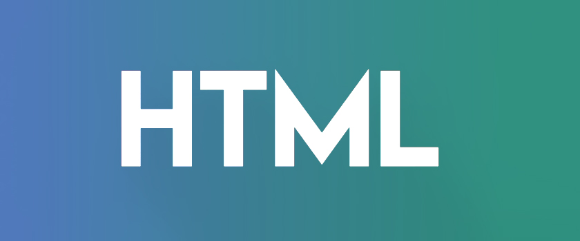 How-to-translate-HTML-file-–-A-tutorial-of-HTML-element