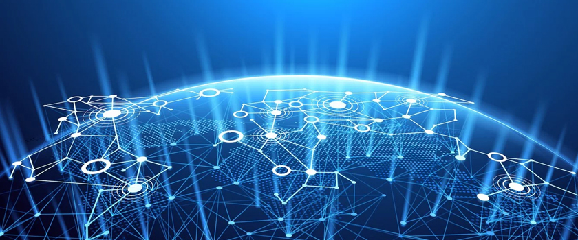 Information-Communication-Technology