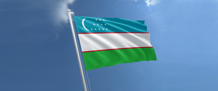 One-Beautiful-Language-in-the-World-——Uzbek