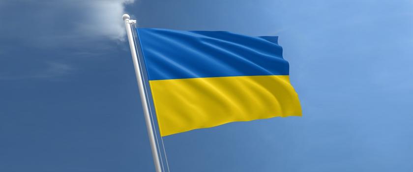 Ukrainian-Translation-Service-in-CCJK