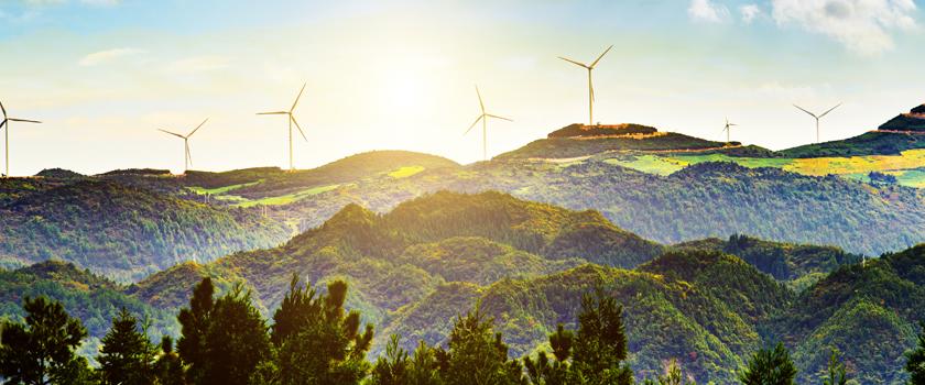 Wind-Power-Translation-of-CCJK