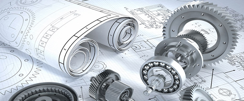 Characteristics-of-Mechanical-Engineering-Translation-(for-E-C-Translation)