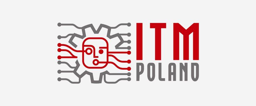 ITM-Poland-2012-May-29-June-1