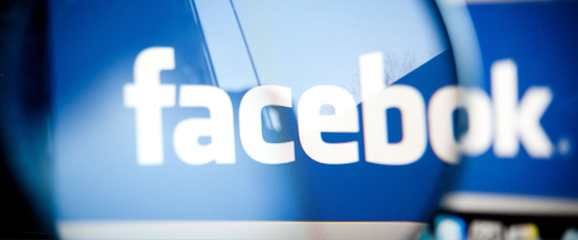Is-Facebook-IPO-Really-Overvalued