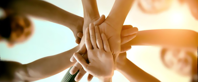 Let's-work-together-to-make-CCJK-community-become-a-more-effective-workfroce