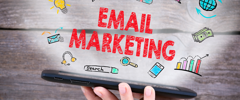 The-advantages-of-email-marketing