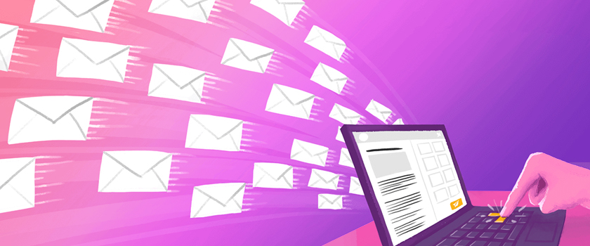 10-Lead-generating-Best-Practices-for-Email-Marketing