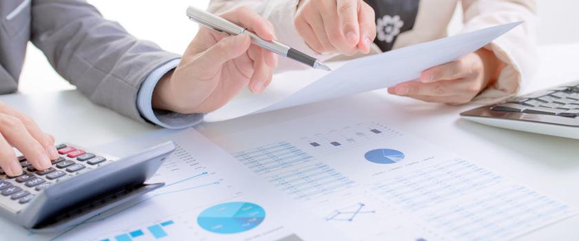 Financial-translation-service