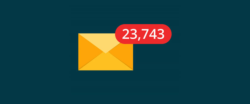 How-to-attract-the-email-receivers-to-read-your-email