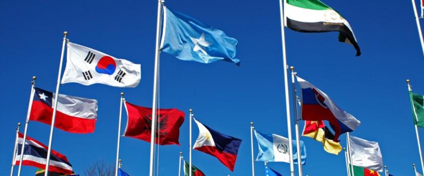Influence-of-Cultural-Factors-on-Trademark-Translation