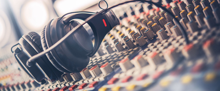 One-Stop-Services-for-Audio-&-Video-Localization
