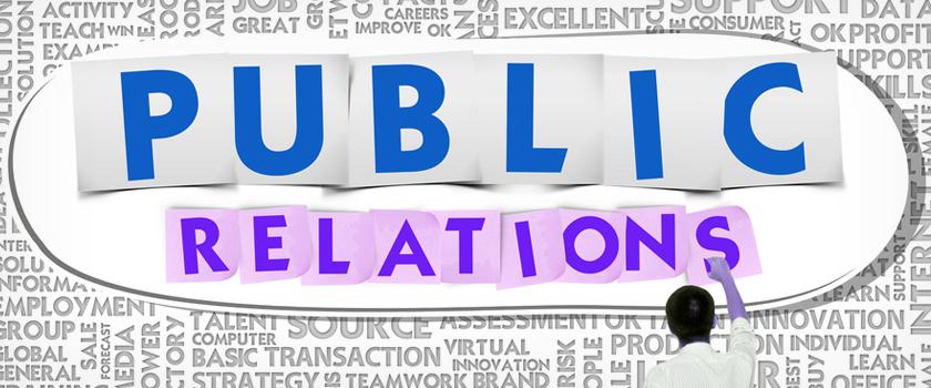 Public-relations-Translation